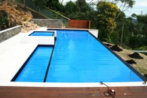 swimming pool covers johannesburg