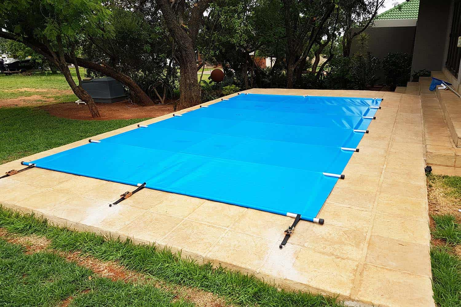 swimming pool specials johannesburg