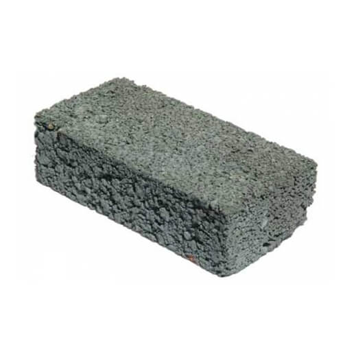 Cement Stock Brick - Order Online | We Deliver | RAB Collective