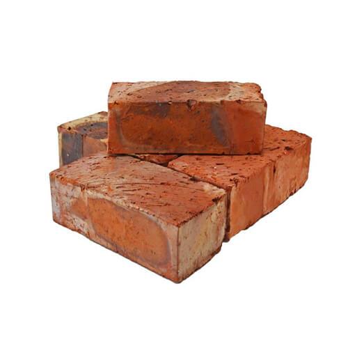Clay Stock Brick