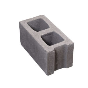 Hollow Block Bricks