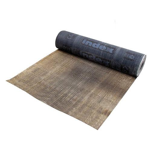 Index VIS P Waterproofing