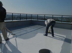 Waterproofing Pretoria