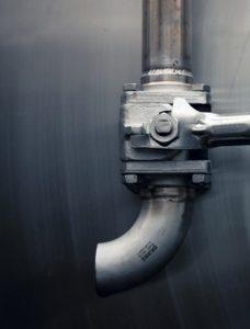 Plumbing in Pretoria