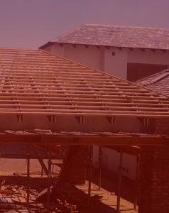 Roofing Contractors Gauteng