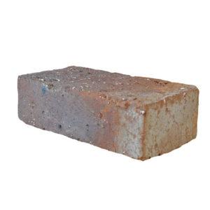 Semi Face Bricks