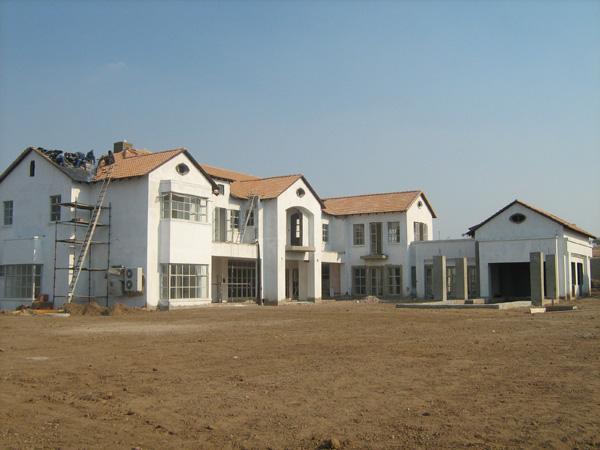 Slate Roof Price