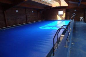 Swimming Pool Covers Johannesburg