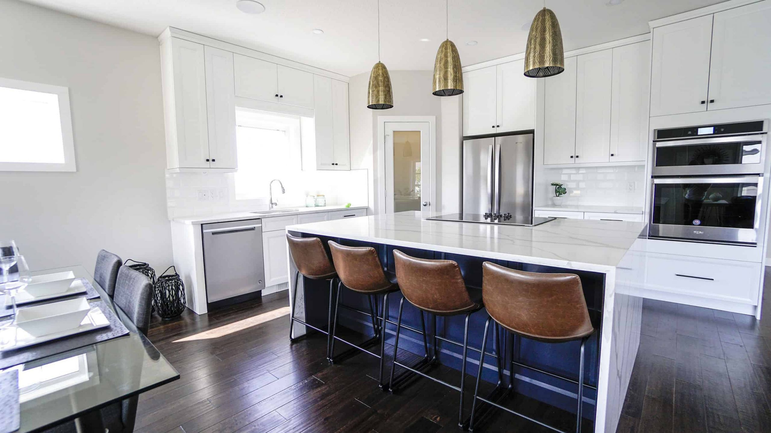 kitchen designs johannesburg