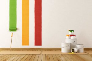 Residential Painting Commercial Painting Industrial Painting