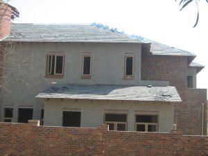 Roof Repairs Sandton