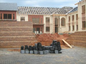 Roofing Companies in Johannesburg