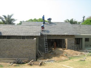 Slate Roof Tiles Prices