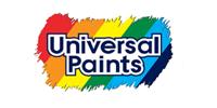 universal paints