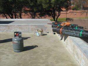 Waterproofing Companies Johannesburg