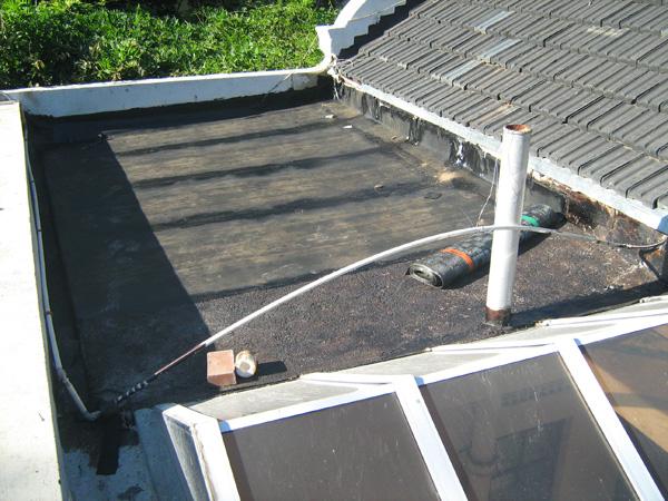 Waterproofing companies Gauteng