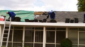 Waterproofing Specialists in Johannesburg