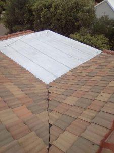 Waterproofing suppliers Johannesburg
